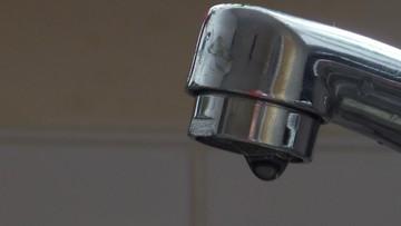 Sanepid wprowadził mniejsze ograniczenia dotyczące wody w Będzinie