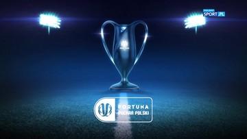 Magazyn Fortuna Pucharu Polski: Raków pokonał Cracovię i zagra w finale