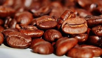 Kawa najdroższa od grudnia. To nie koniec wzrostu cen