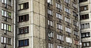 Gdańsk: Trzy kobiety oskarżone o siedem podstępnych kradzieży
