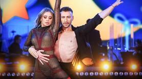 Dancing with the Stars. Taniec z Gwiazdami - sezon 12, odcinek 7