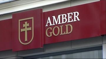 Były prezes Amber Gold skarży Polskę do Strasburga