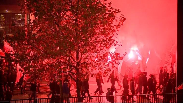RPO pyta policję o powody zakazu marszu we Wrocławiu