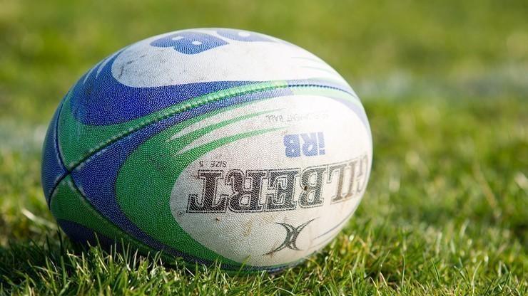 Walijczyk Christian Hitt nowym trenerem reprezentacji Polski w rugby