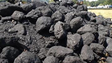 Czesi chcą zrezygnować z węgla. Podano wstępną datę