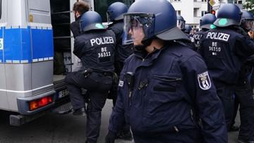 Niemcy: w następnej fali restrykcje dla niezaszczepionych. Maseczki zostają do wiosny