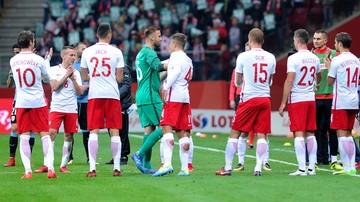 Borek i Hajto: Liga Narodów jest lepszym rozwiązaniem niż mecze towarzyskie