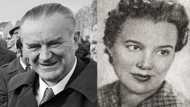 Zginęli w 1992 roku. Sprawców nie wykryto. Warszawska prokuratura przedłużyła śledztwo ws. zabójstwa Jaroszewiczów