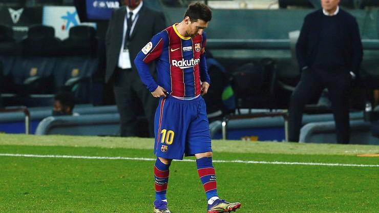 Piłkarskie, światowe oczarowania i rozczarowania 2020 według Kowalskiego