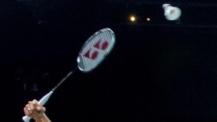 MŚ w badmintonie: Sukcesy Azjatów w Bazylei. Historyczne złoto Sindhu