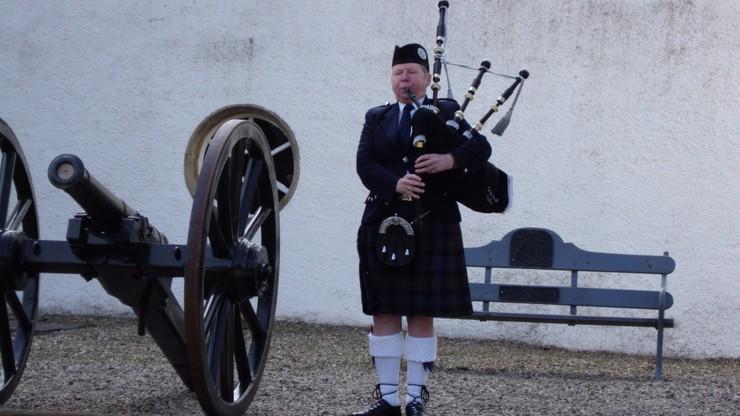 Referendum ws. secesji Szkocji możliwe do 2020 r.