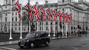 """Wielka Brytania. Do 10 lat więzienia za zatajenie podróży z krajów """"czerwonej strefy"""""""