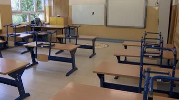 1 września to zła data na rozpoczęcie nauki w szkołach - profesor medycyny o koronawirusie w Polsce