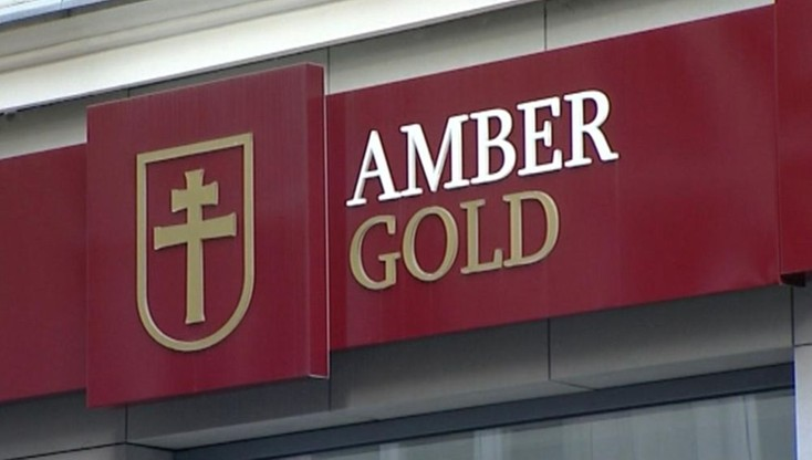 Proces ws. afery Amber Gold na przełomie lutego i marca