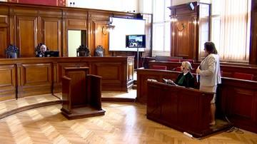 Sąd umorzył sprawę radnej PiS blokującej Marsz Równości