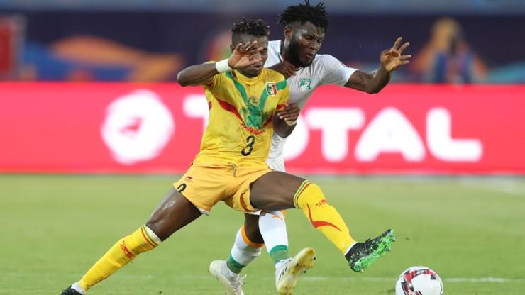 Puchar Narodów Afryki: Wybrzeże Kości Słoniowej w ćwierćfinale