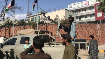 Apel do szefa MSZ o ewakuację Afgańczyków współpracujących z Polakami