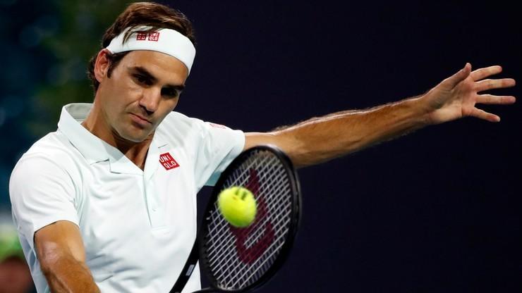 Australian Open: Roger Federer zdradził prawdziwy powód nieobecności w turnieju