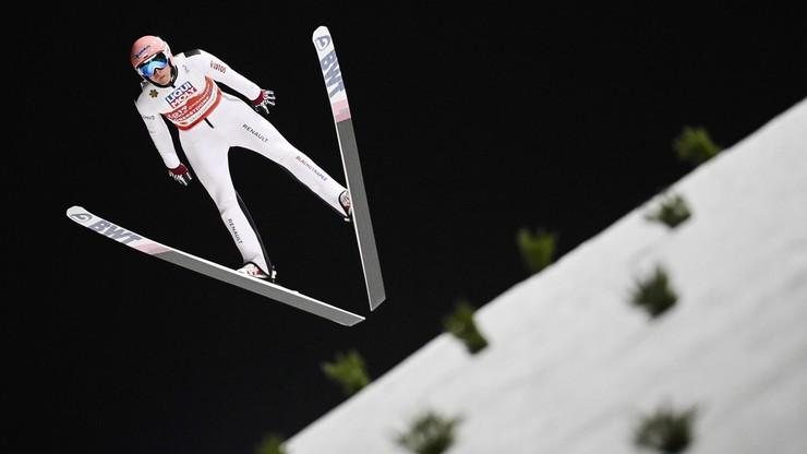 MŚ Oberstdorf 2021: Powtórka z Seefeld? Biało-Czerwoni powalczą o medale