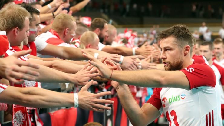"""Czy mecze Polska - Niemcy odbędą się z udziałem publiczności? """"Byłoby pięknie"""""""