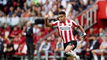 Hitowy transfer Borussii Dortmund