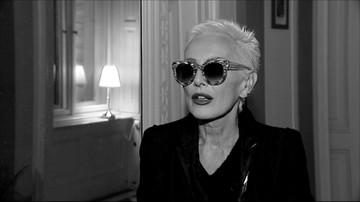 Nie żyje Kora - pierwsza dama polskiego rocka. Artystka miała 67 lat