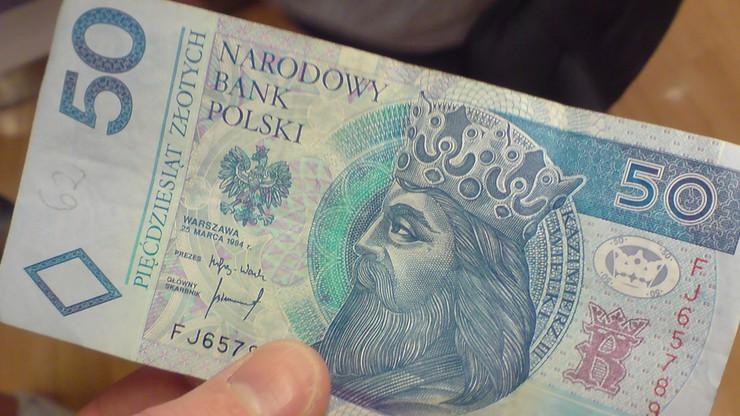 Prawie trzy czwarte polskich firm zamierza zwiększyć pensje swoich pracowników w tym roku