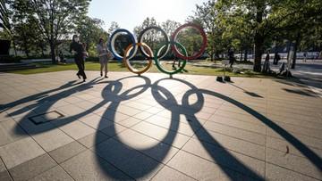 Tokio 2020: Odwołanie igrzysk przyniosłoby ogromne straty finansowe