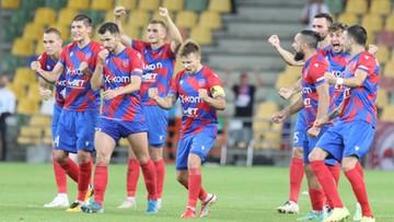 Liga Konferencji: Śląsk i Raków poznały potencjalnych rywali w IV rundzie eliminacji!