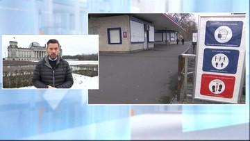Pracownicy transgraniczni w Niemczech. Kolejny land dostosowuje przepisy