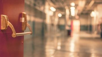 Polak zmarł po próbie samobójczej w ośrodku deportacyjnym w Wielkiej Brytanii