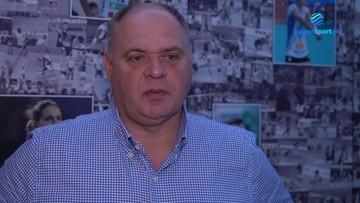 Artur Popko: Cieszymy się, że kilkunastoletnia współpraca została przedłużona