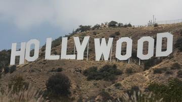 """Pracownicy Hollywood zapowiadali strajk. """"To jest filmowe zakończenie"""""""
