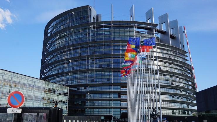 Wiceprzewodnicząca PE: bardzo trudno będzie przekonać PiS do zmiany postępowania