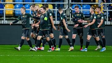 Fortuna 1 Liga: GKS Tychy – Radomiak Radom. Relacja i wynik na żywo