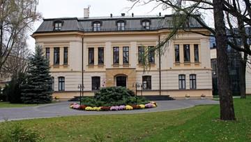 CBA poprosiło o oświadczenie majątkowe byłego sędziego TK Stanisława Biernata