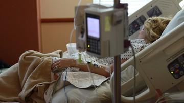 Anestezjologów nie ma, kobiety rodzą w bólach