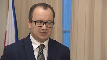 RPO o zaostrzaniu kar po zabójstwie Adamowicza: nie jestem przekonany