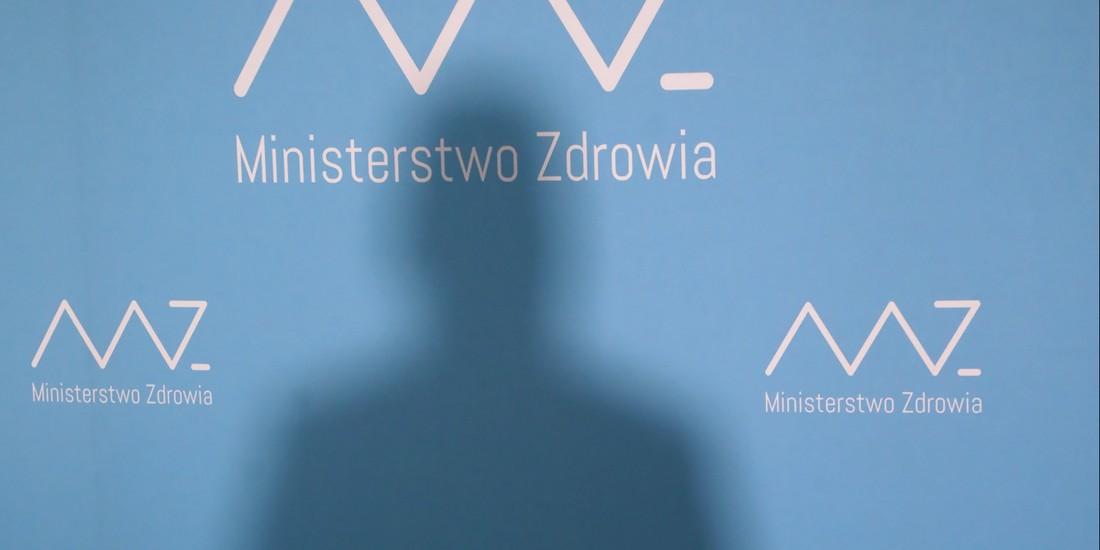 Politycy nie chcą być ministrami. O rekonstrukcji przed rekonstrukcją