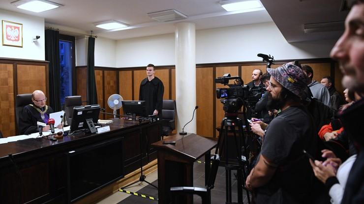 Sąd: Owsiak musi przeprosić Pawłowicz za naruszenie jej dóbr osobistych