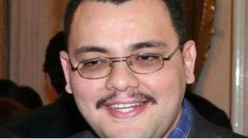 Algieria: zmarł dziennikarz uwięziony za obrazę prezydenta