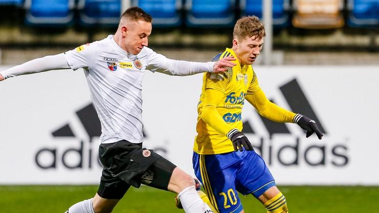 Z Fortuna 1 Ligi do ekstraklasy! Kolejny transfer Wisły Kraków