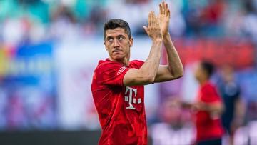 """Kołtoń: Bayern wygra Ligę Mistrzów? Na krwi """"Czerwonych Byków""""!"""