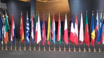 Nieoficjalnie: Polska będzie wytykać błędy KE podczas wtorkowego wysłuchania ws. praworządności