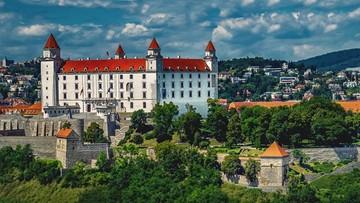 Od soboty Słowacy mogą odwiedzać Polskę. Co z podróżami w drugą stronę?