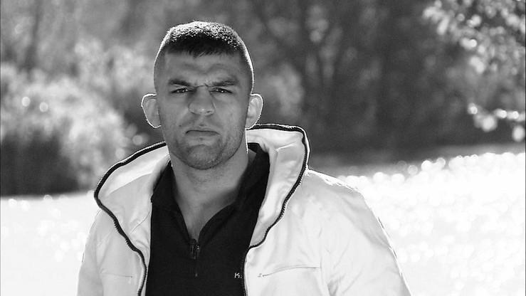 Pełnomocnicy rodziny Kosteckiego: ślady na ciele wskazują na udział osób trzecich w jego śmierci