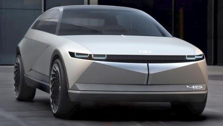 Samochód elektryczny od Apple to nie fikcja. W projekcie cicho pomaga Hyundai