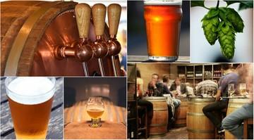 Studia z piwowarstwa hitem rekrutacji. Dwie uczelnie nauczą, jak warzyć piwo