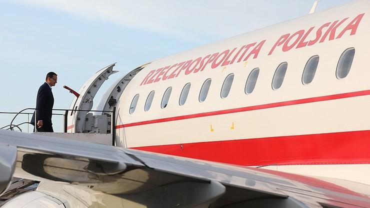 Rosja: MSZ oferuje pomoc w organizacji wizyty polskiej delegacji w Smoleńsku i Katyniu