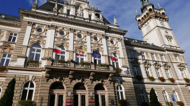 Bielsko-Biała ma własny lockdown. Z obawy przed falą zakażeń i wzrostem liczby zgonów